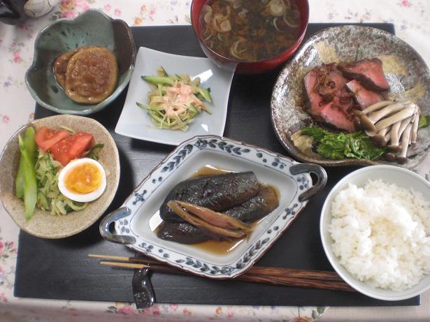 11.2.9ブログ用細谷宅 (5)