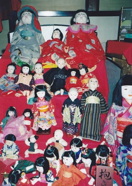 雛人形IMG