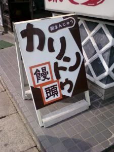 画像-0007_001
