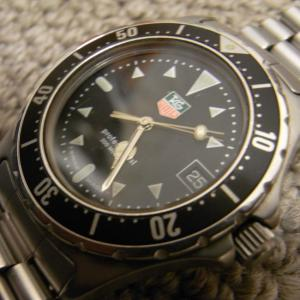 RIMG0009_convert_20100304225040.jpg