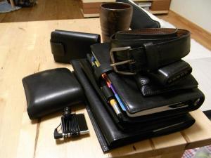 RIMG0027_convert_20101011220316.jpg