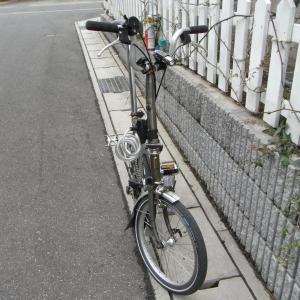 RIMG0166_convert_20100429074021.jpg