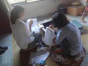 blog-taiken631.jpg
