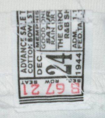 IMGP3043.jpg