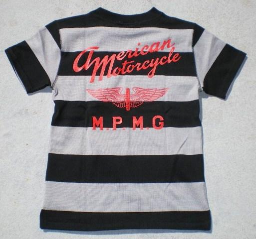 IMGP7424.jpg