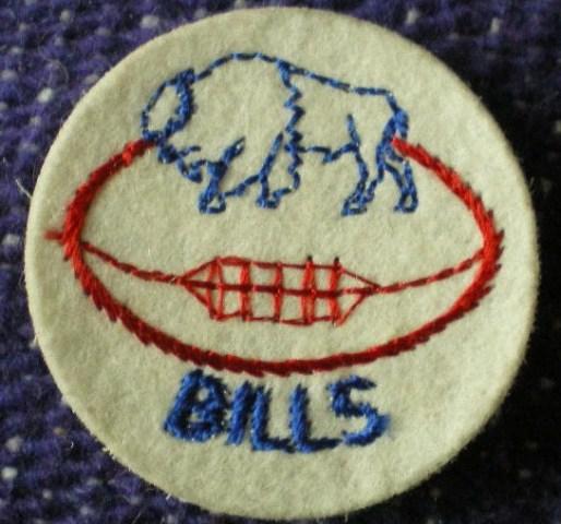 bills1.jpg