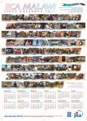 2011 Calendar_med - コピー
