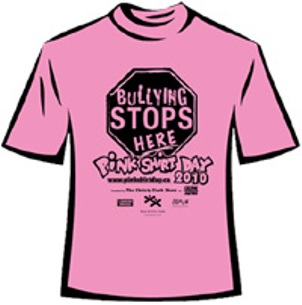 2010-tshirt-graphic.jpg