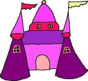 pink-castle.jpg