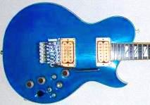 PE-1000GC