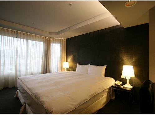 ヴァンドームホテル