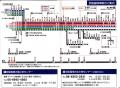 KH52_OEBASHI_03.jpg