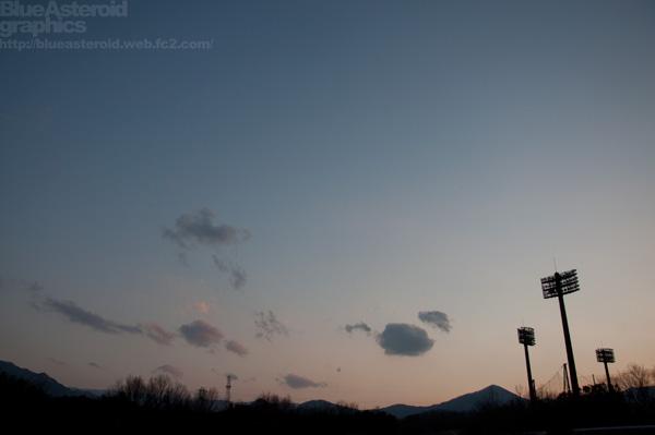 20130302_01.jpg