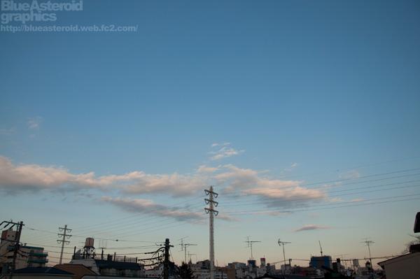 DSC_0474.jpg