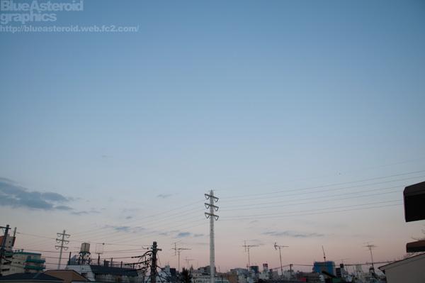 DSC_0526_20120305052545.jpg