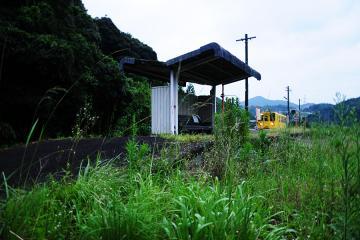 筑肥線201008(4)