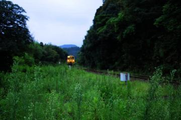 筑肥線201008(5)