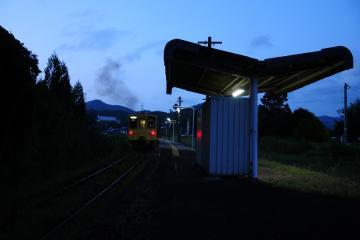 筑肥線201008(7)