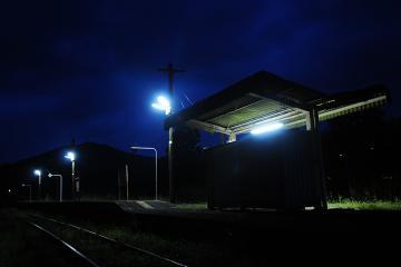 筑肥線201008(10)