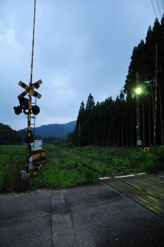 筑肥線201008(11)