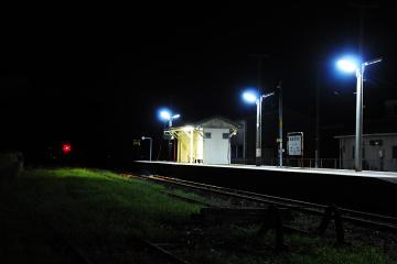 筑肥線201008(12)