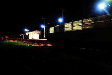筑肥線201008(13)