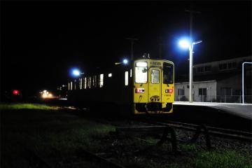 筑肥線201008(14)