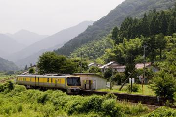 三江線キヤ検来訪(32)