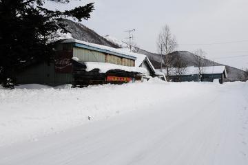 雄信内駅(8)