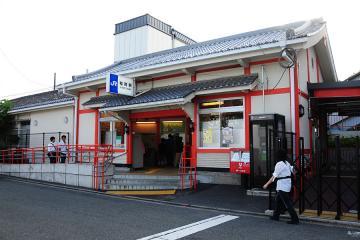 京都にて(4)
