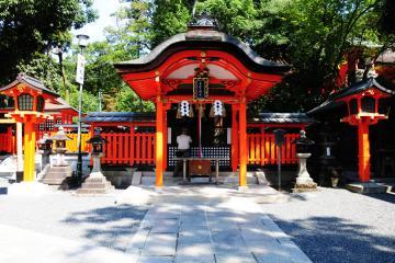 京都にて(6)