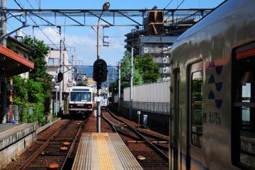 京都にて(13)