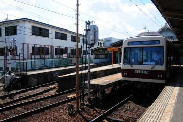京都にて(15)