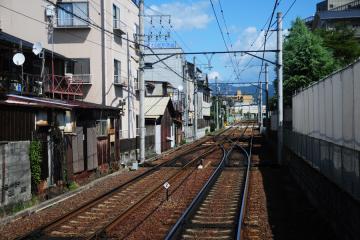 京都にて(16)