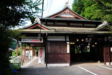 京都にて(22)