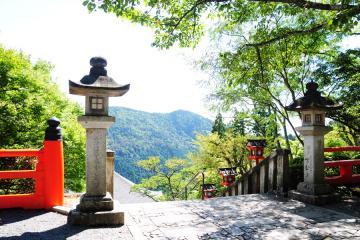 京都にて(30)