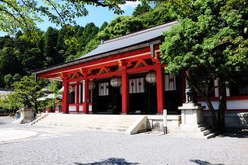 京都にて(31)