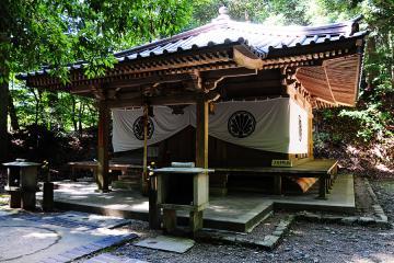 京都にて(39)