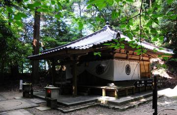 京都にて(40)