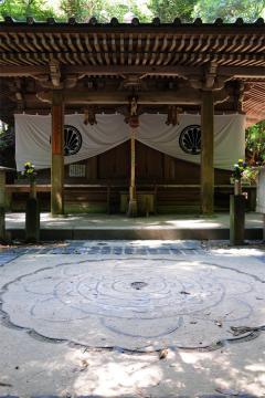 京都にて(41)