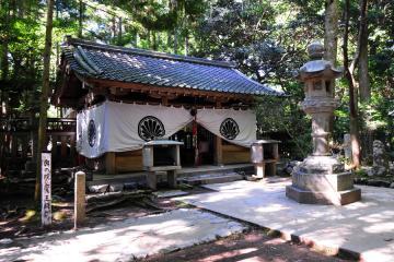 京都にて(51)