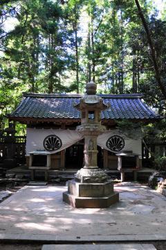 京都にて(52)