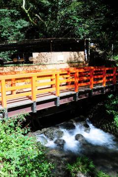 京都にて(56)