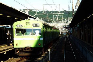京都にて(57)