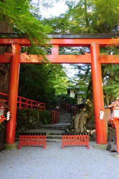 京都にて(59)