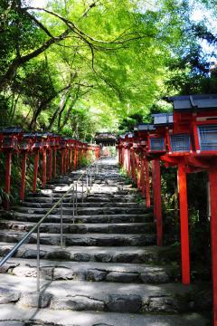 京都にて(60)