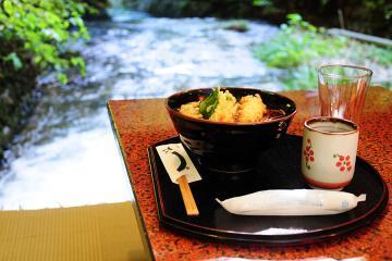 京都にて(66)