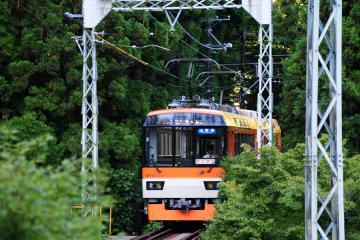 京都にて(67)