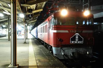 リバイバル富士201011(1)