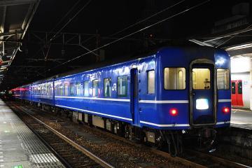 リバイバル富士201011(2)
